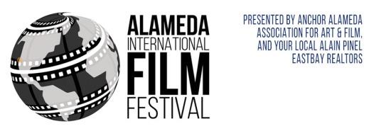 AIFF Logo Website Banner Top