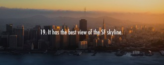 SFSkyCover