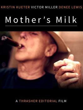 mothersmilk