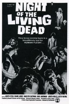 nightlivingdeadposter
