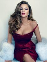 Sofia-Vergara-by-