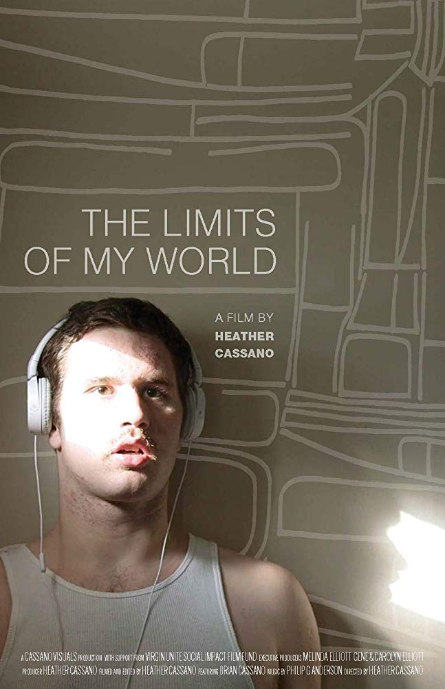 Limits Movie Poster