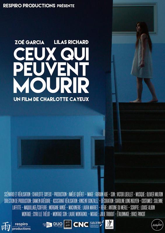 Poster 0faf01210c-poster